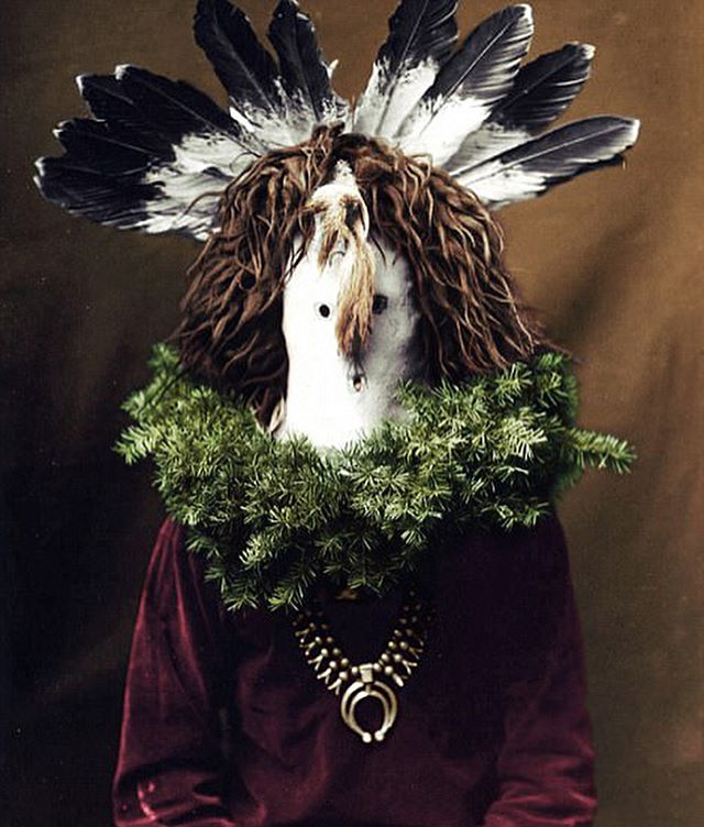 #inspo images worth pondering . . #indigenous #design #heritage #shaman #medicine #beauty