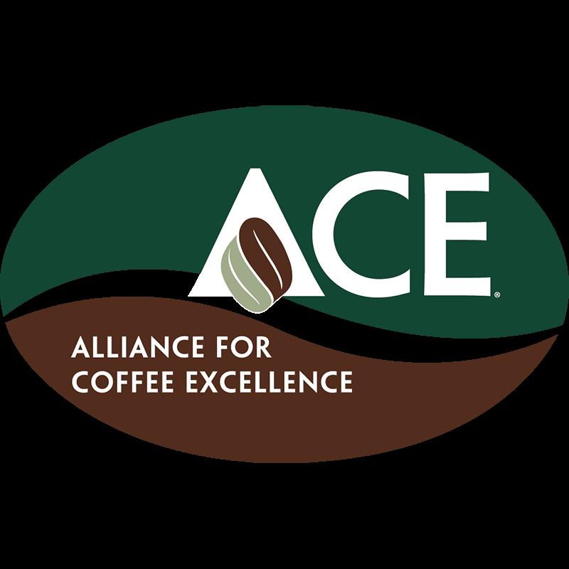 ace_newlogotreatment-2017-3-1-1.png