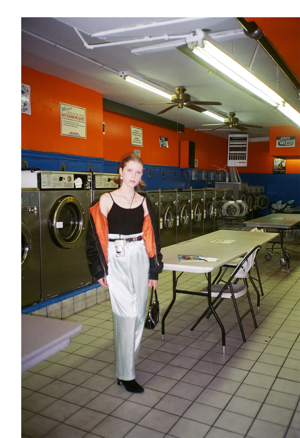 laundrymat3.jpg
