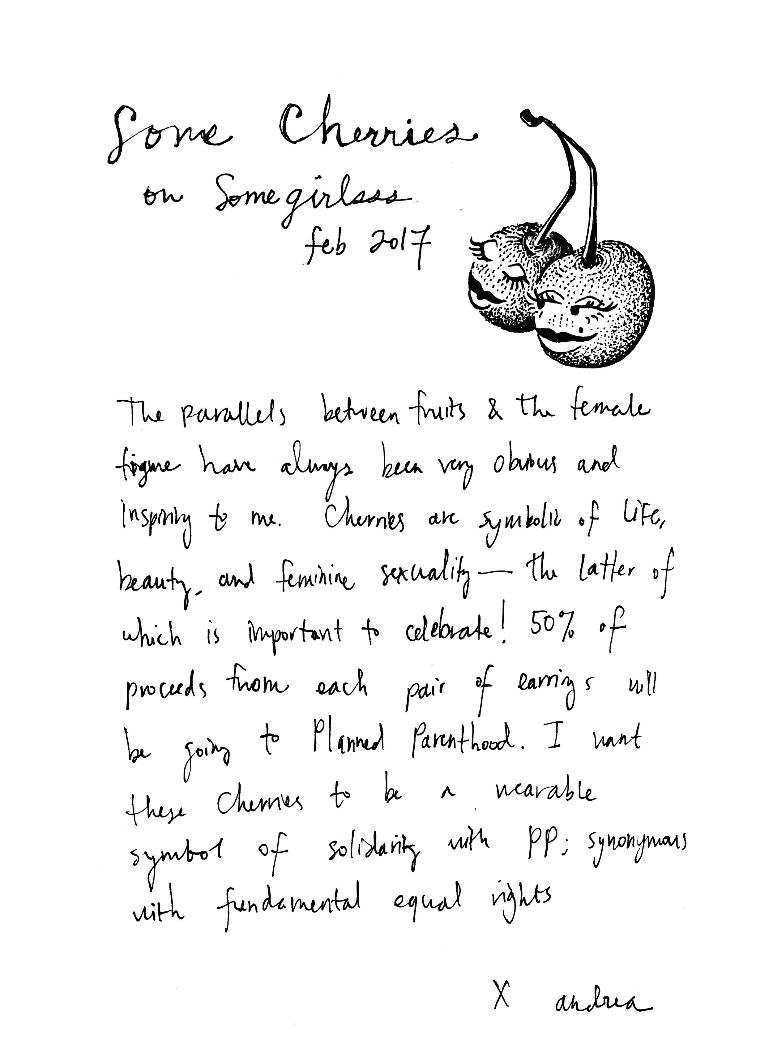 Some Cherries Statement.jpg