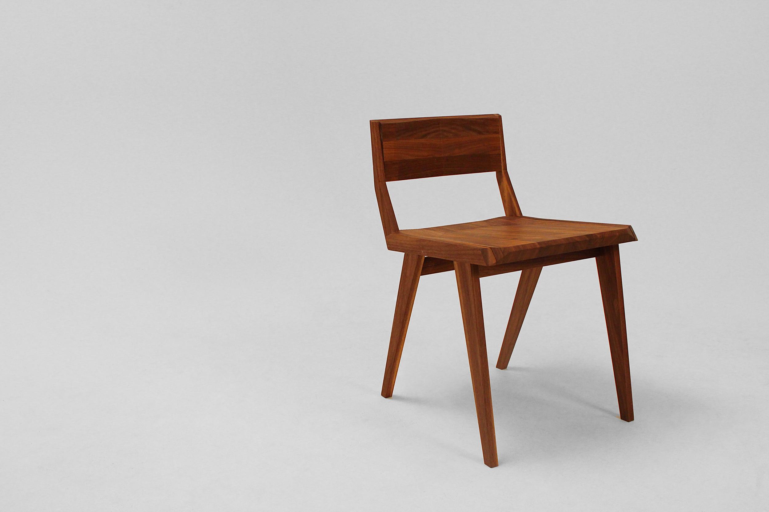 facetta chair.jpg