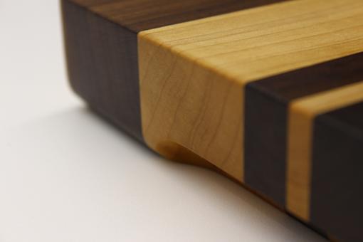 cutting board1.jpg
