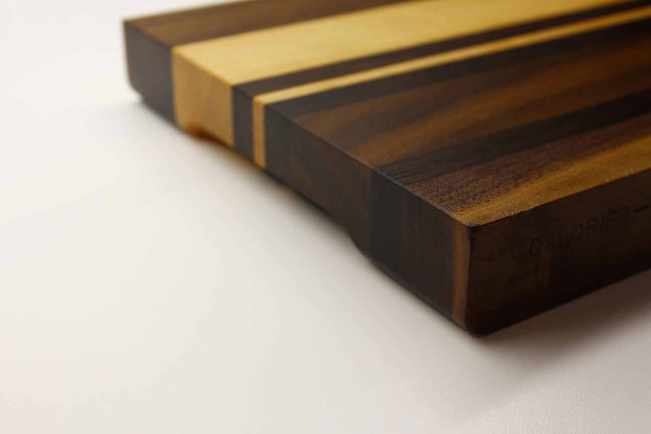 cutting board2.jpg