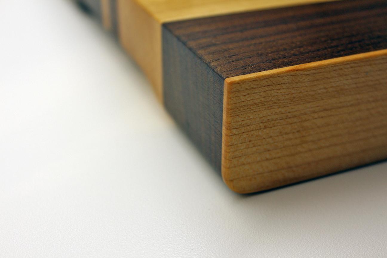 cutting board3.jpg