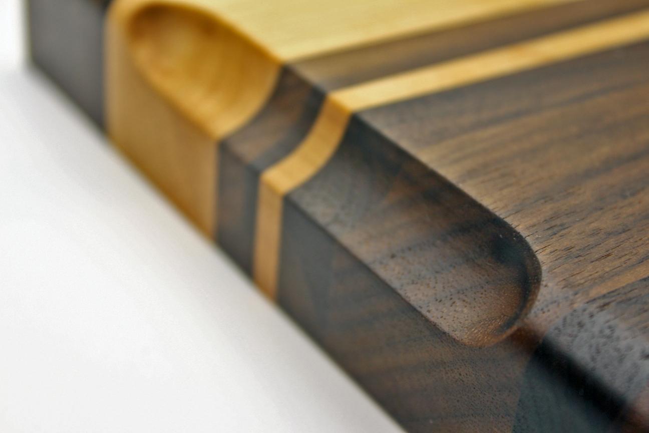 cutting board5.jpg