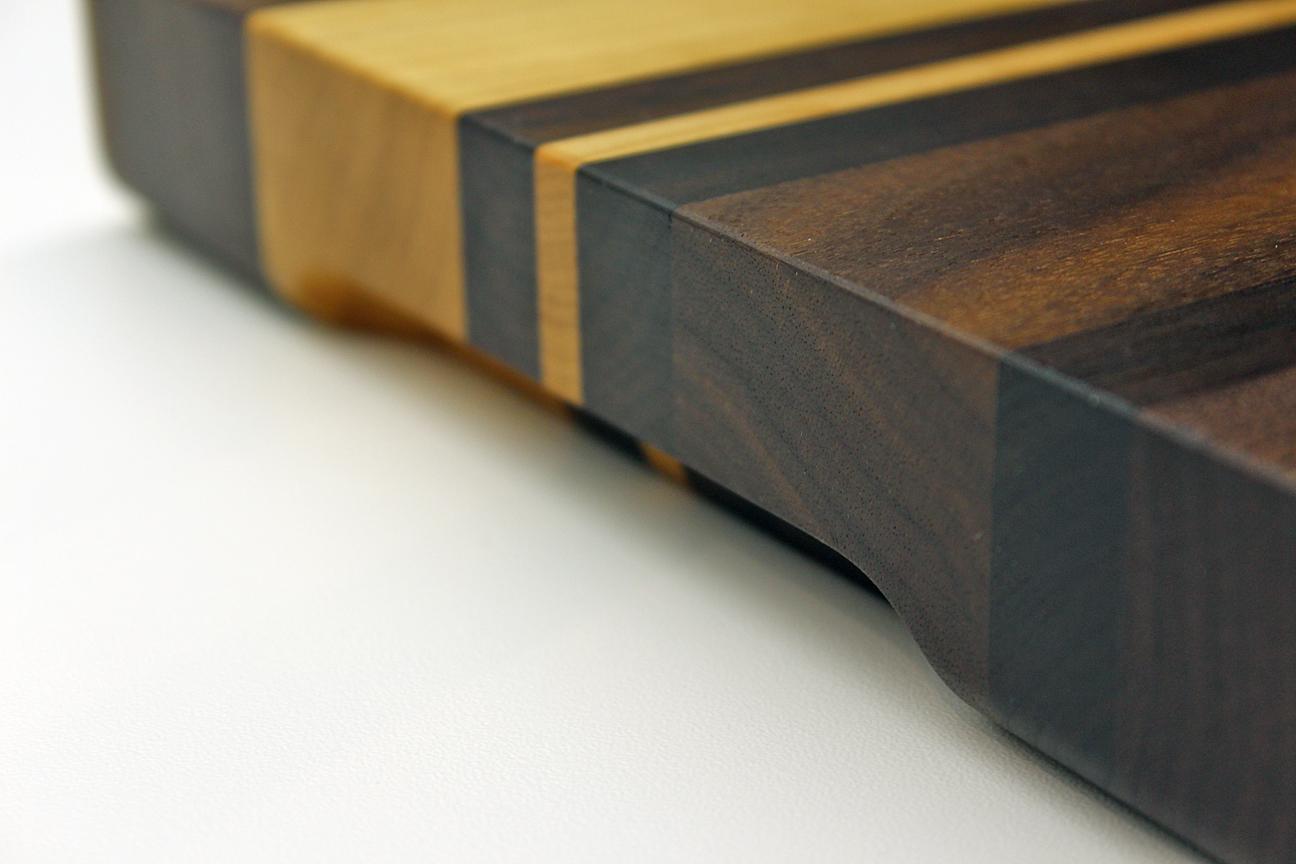 cutting board4.jpg