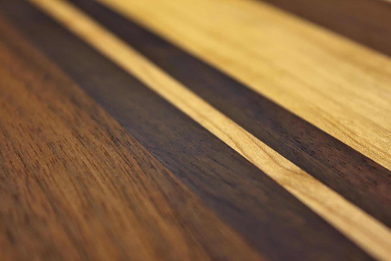 cutting board6.jpg