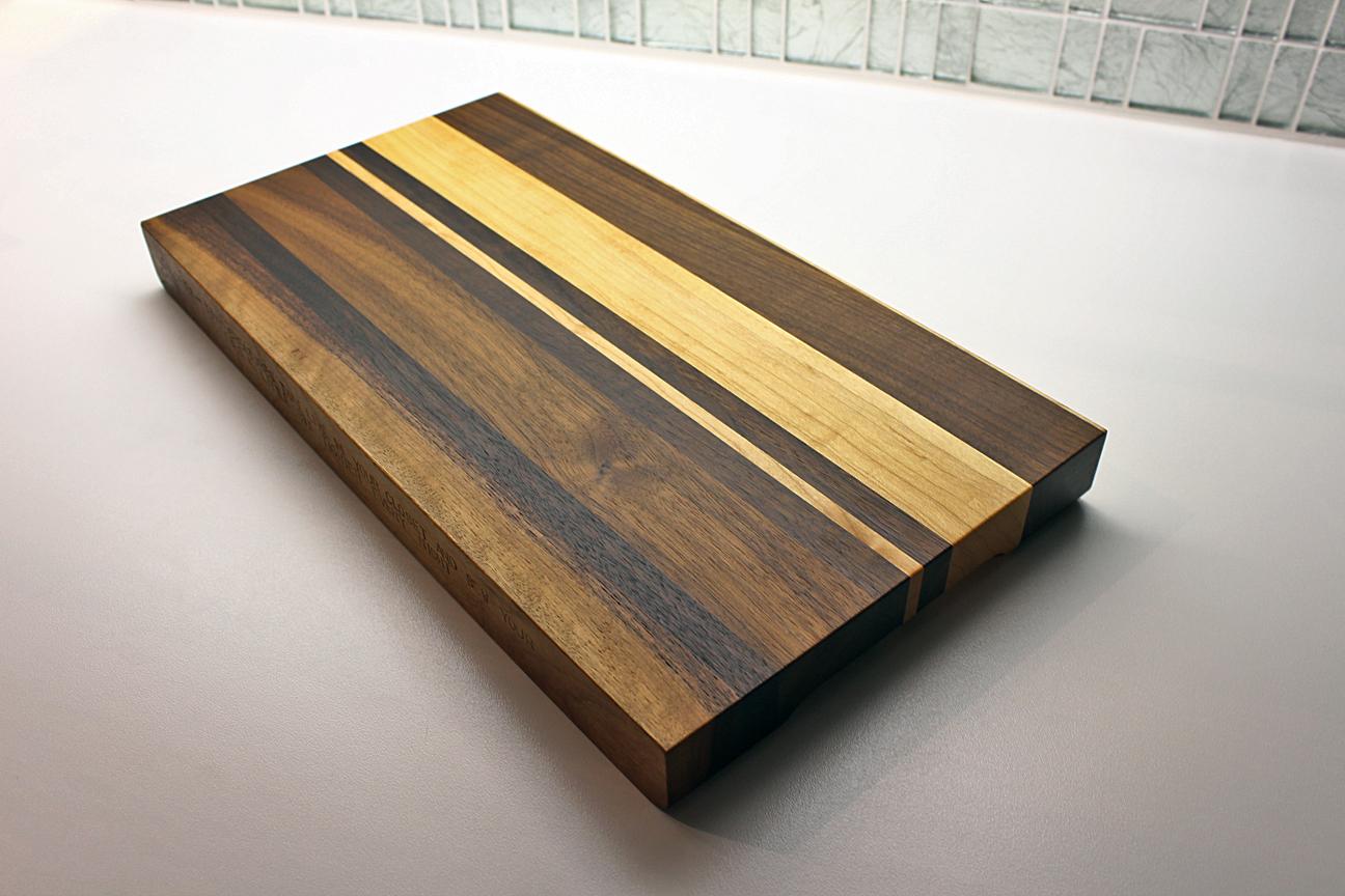 cutting board8.jpg
