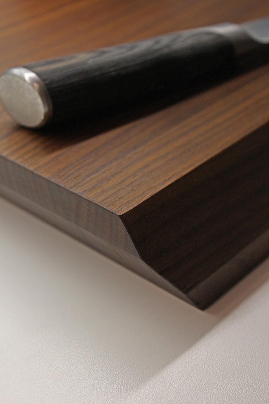 cutting board9.jpg