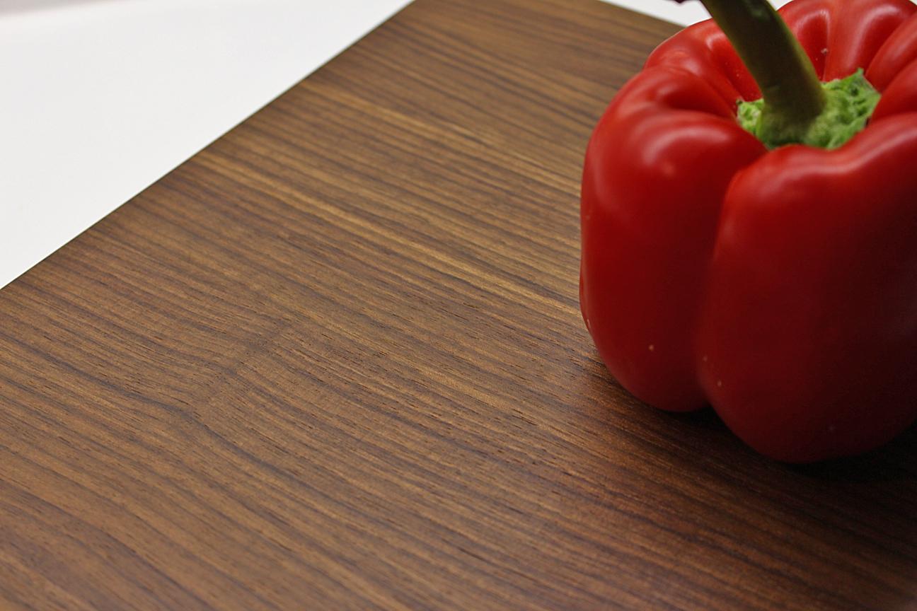 cutting board10.jpg
