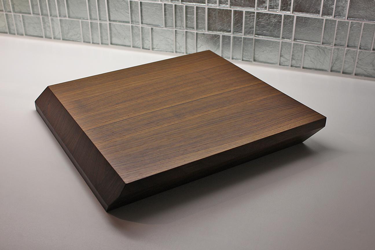 cutting board12.jpg