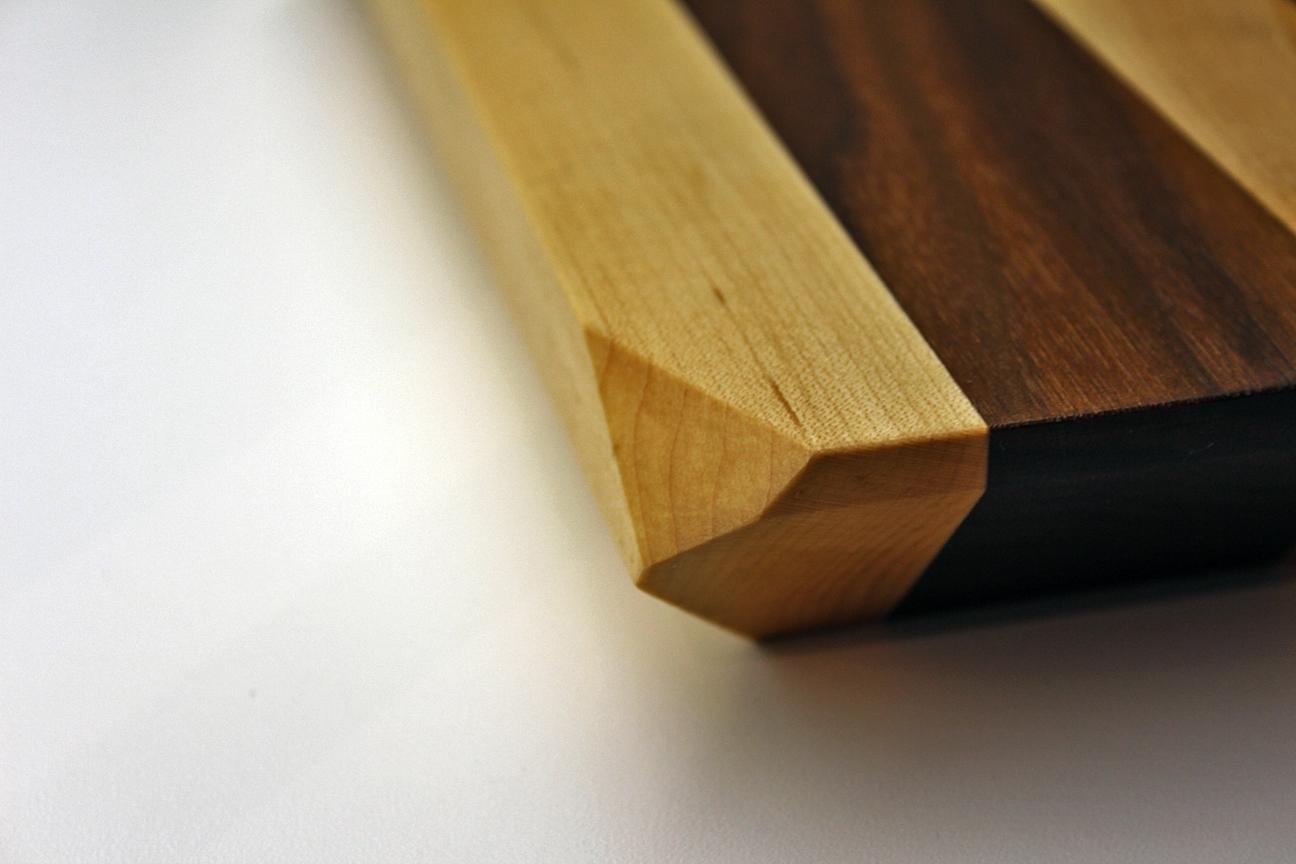 cutting board13.jpg