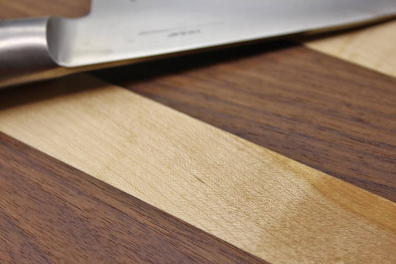 cutting board14.jpg