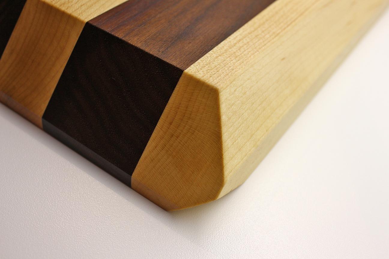 cutting board15.jpg