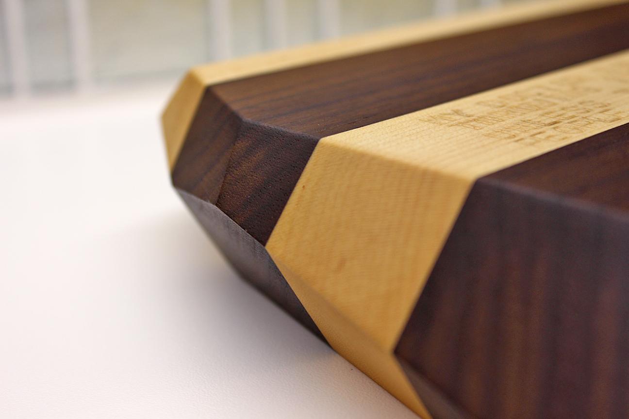 cutting board16.jpg