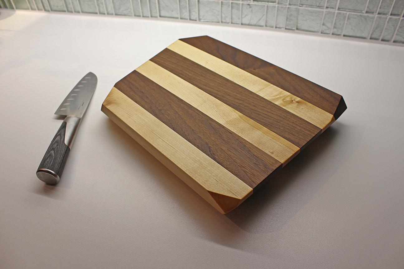 cutting board17.jpg