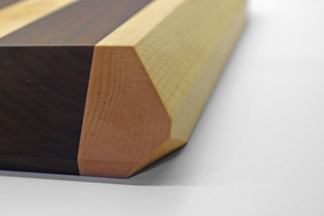 cutting board18.jpg