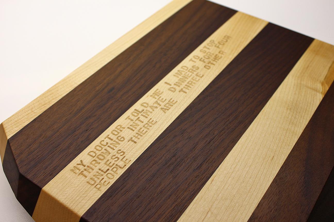 cutting board19.jpg