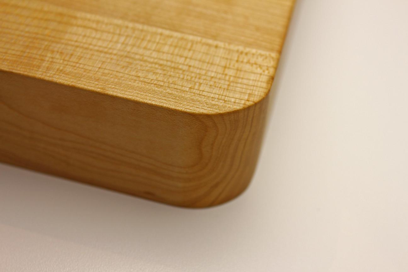 cutting board21.jpg