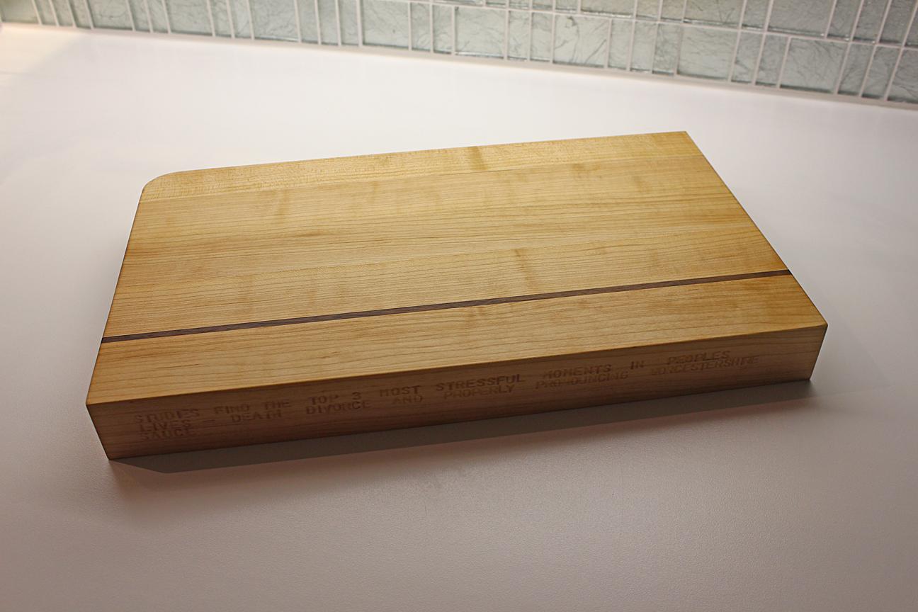 cutting board22.jpg