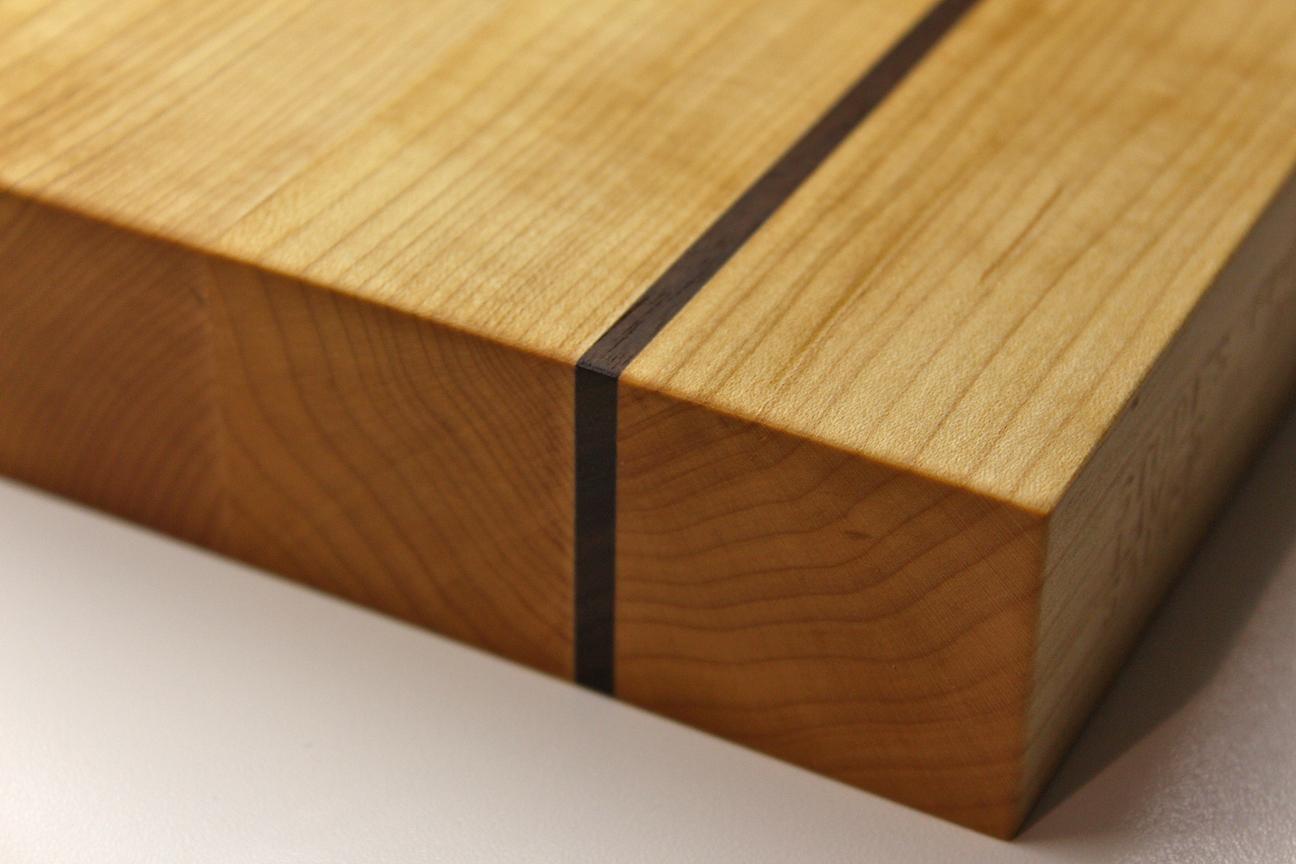 cutting board23.jpg
