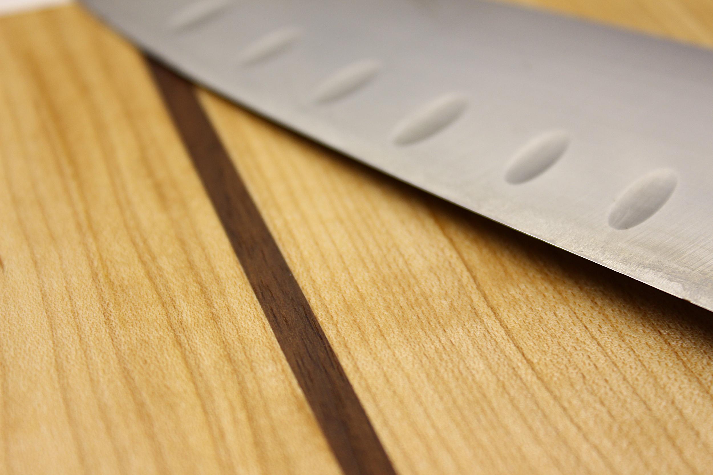 cutting board20.jpg