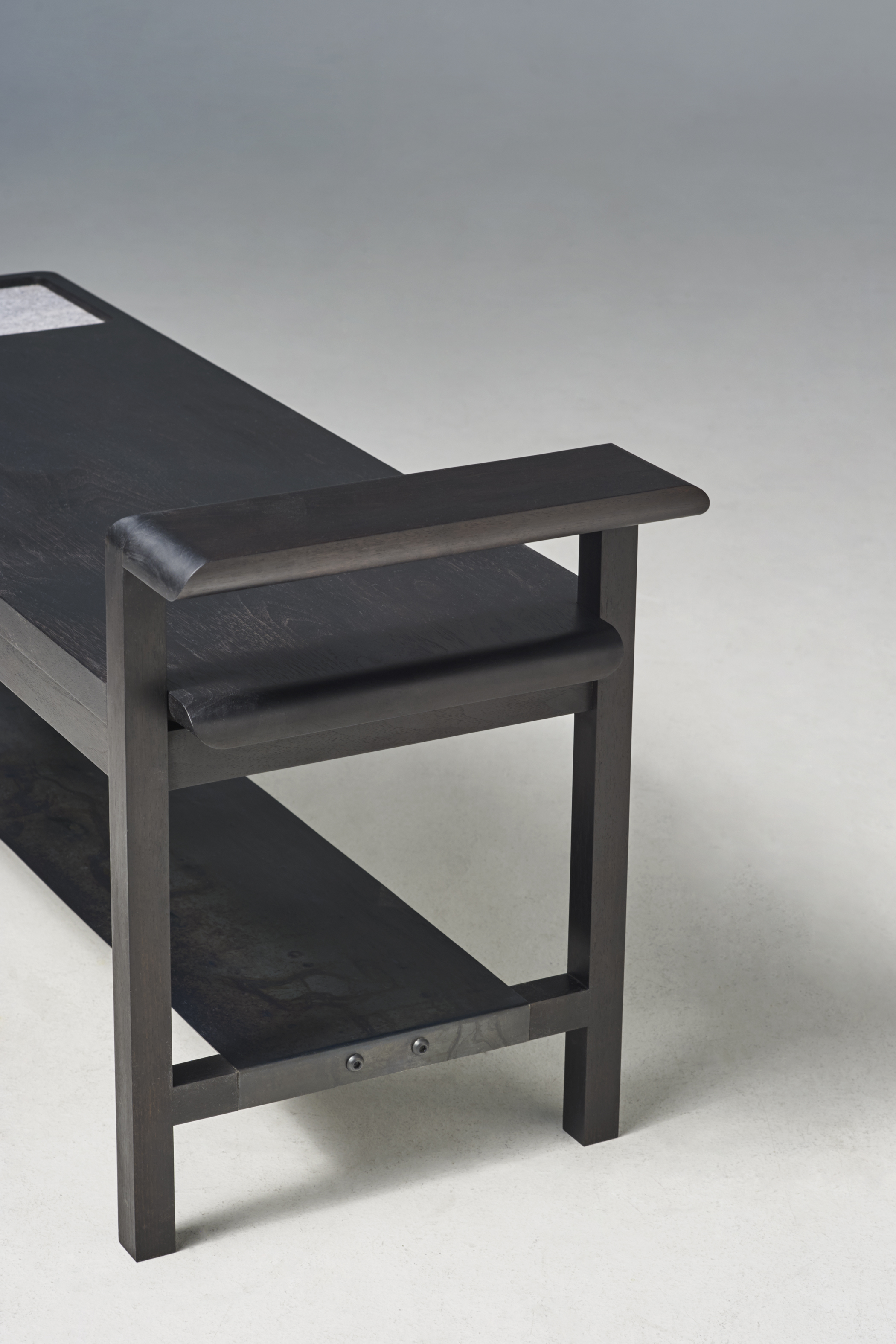 anatra bench 1.jpg