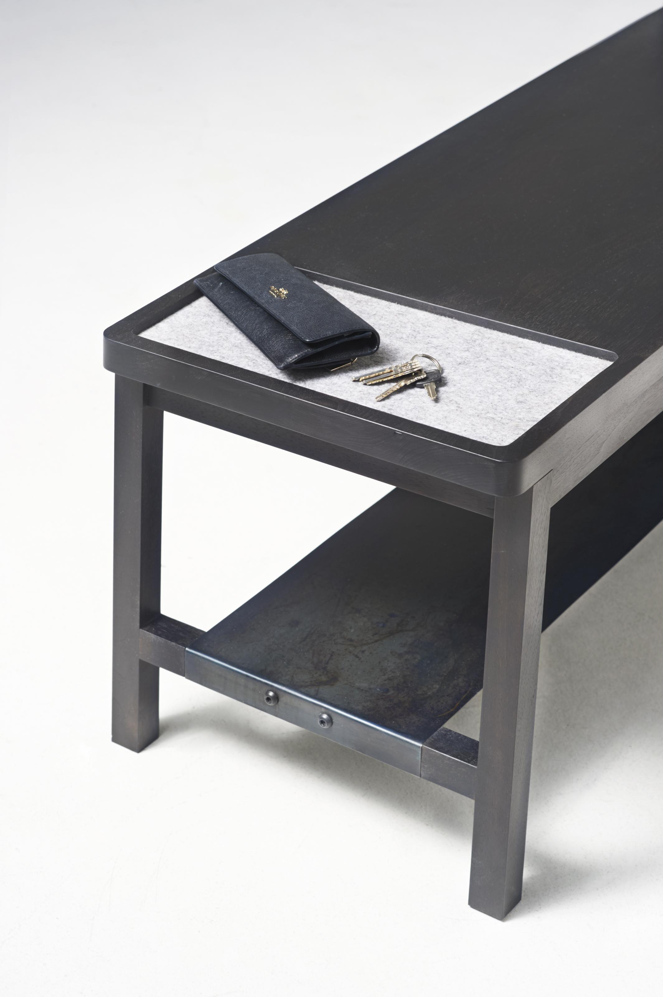 anatra bench 3.jpg
