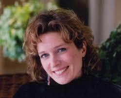Suzanne Bona 1.jpeg