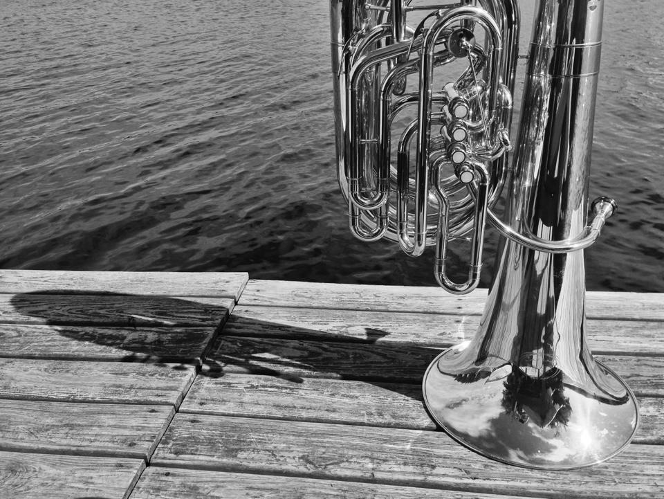 Tuba+Shadow+On+Dock.jpg