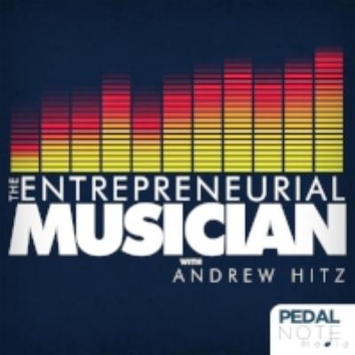 Entrepreneurial-Musicianv2.jpg