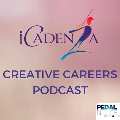 CREATIVE+CAREERS+PODCAST.jpg