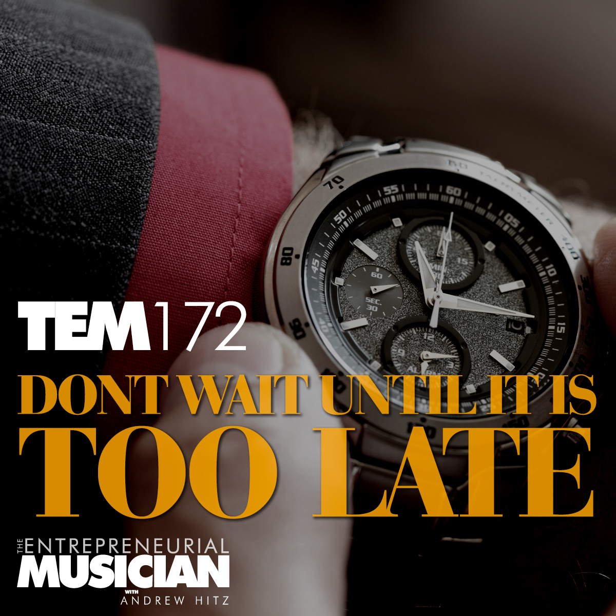TEM172-Promo.jpg