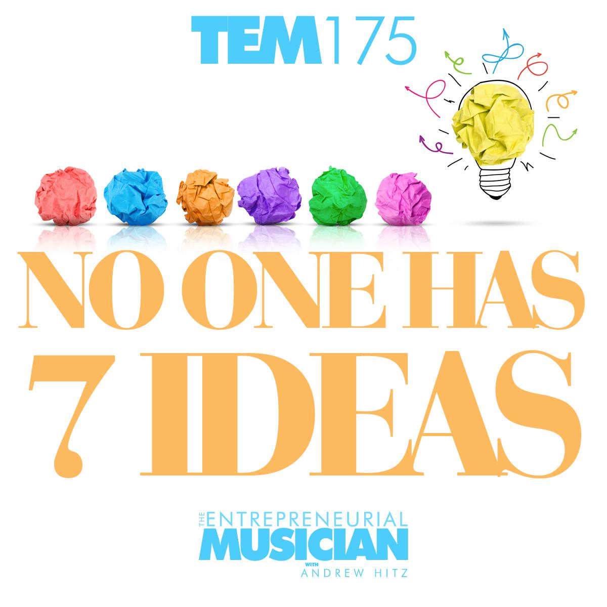 TEM175-Promo.jpg