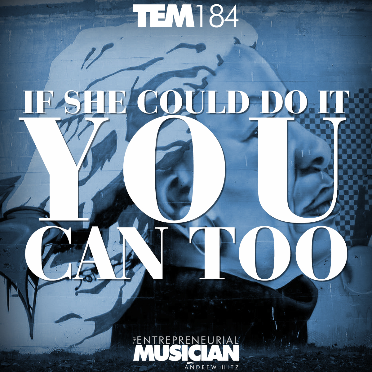 TEM184-Promo.jpg