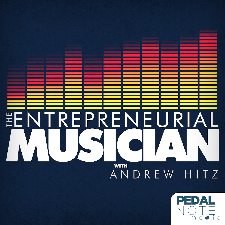 The Entrepreneurial Musician Logo.jpg