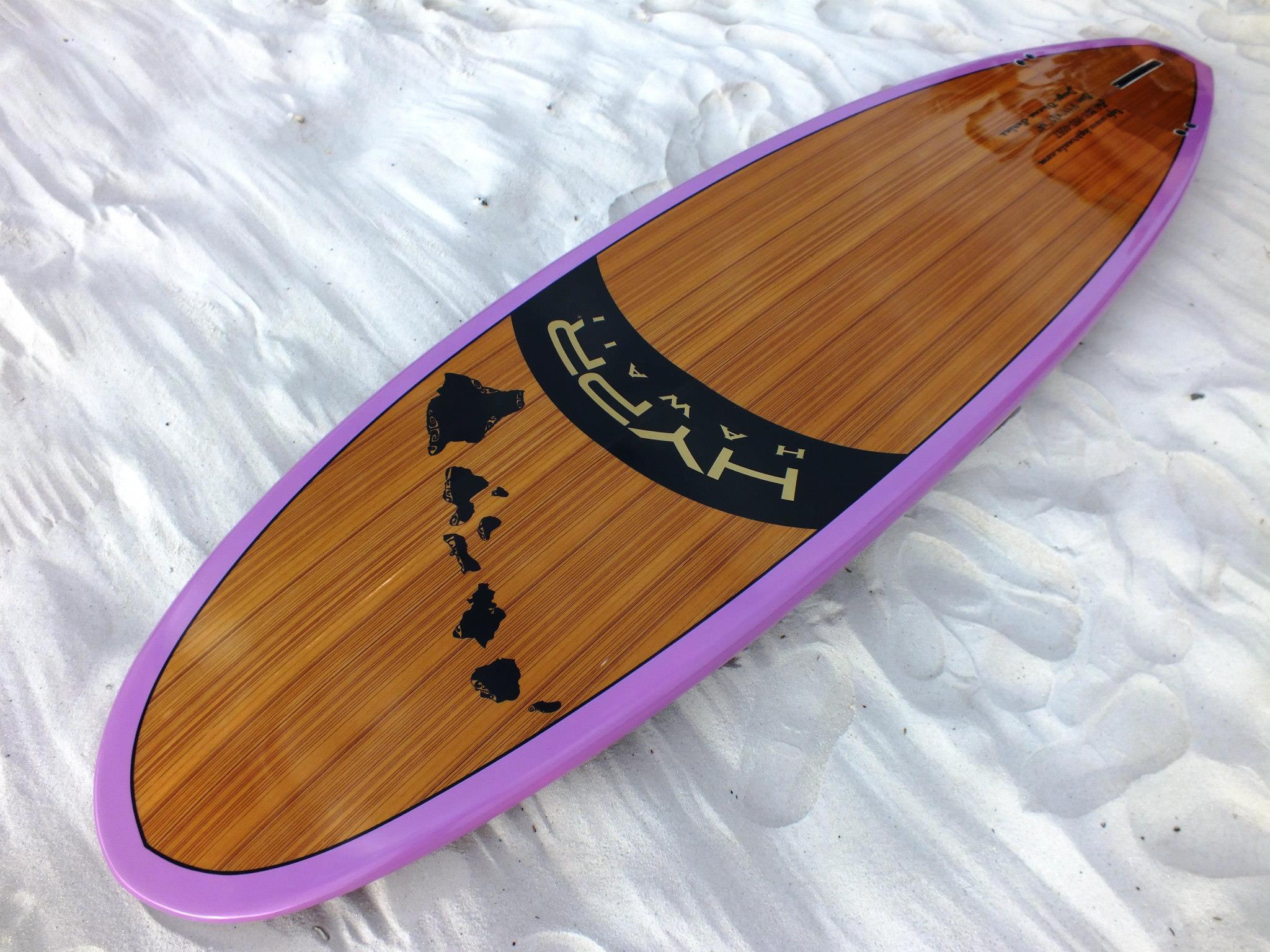 Ohana Bamboo Hull purple.jpg