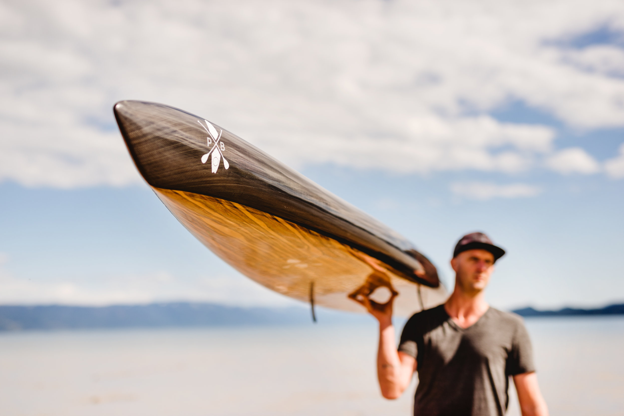 1 hr - 24 hr Rental |  The 2 hr & 4 hr rentals include a free lesson. The 24 hr rentals allow you to take our boards to any lake you would like as long as they are returned the following day with in the 24 hour period.
