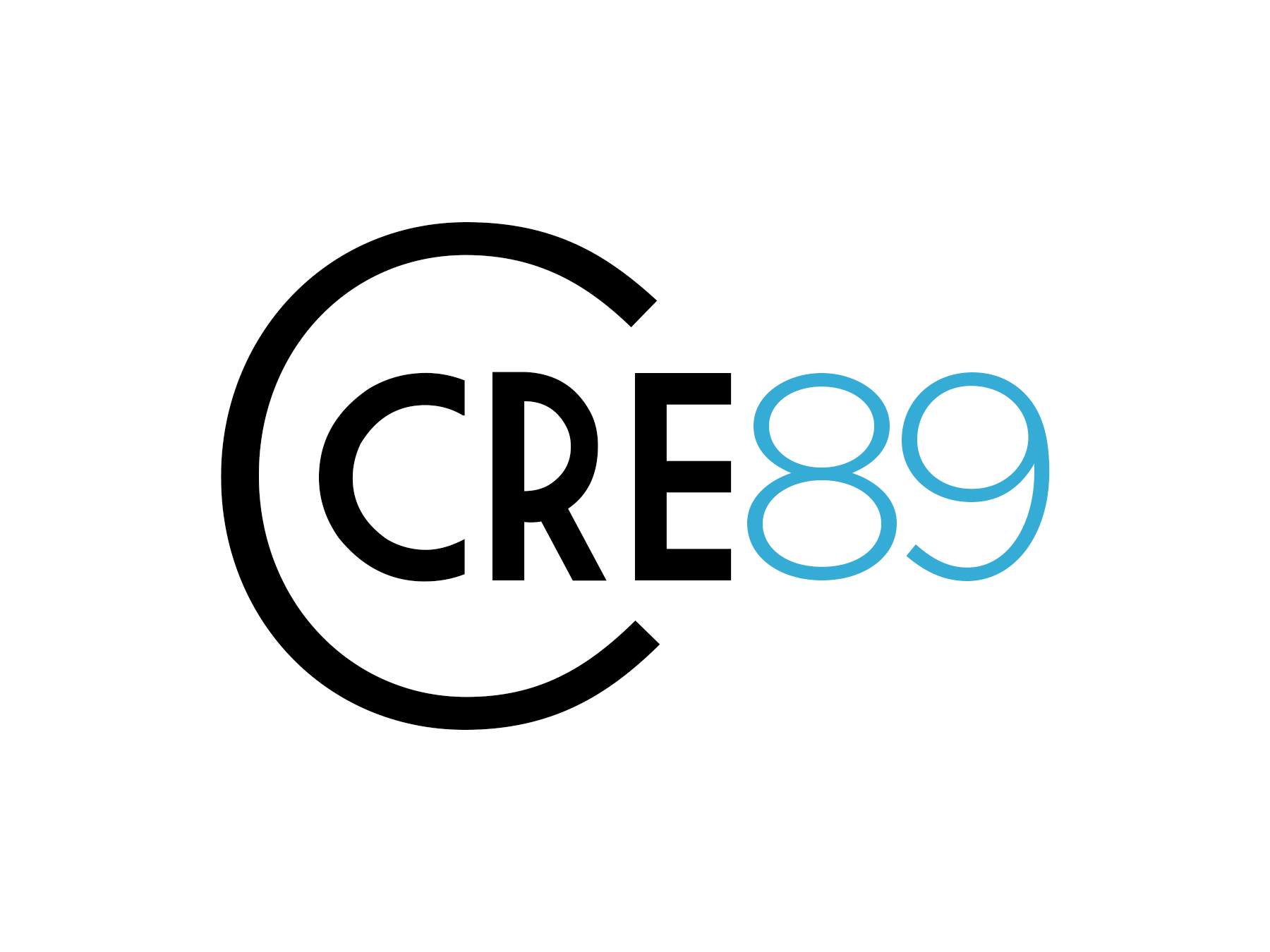 CRE89.jpg