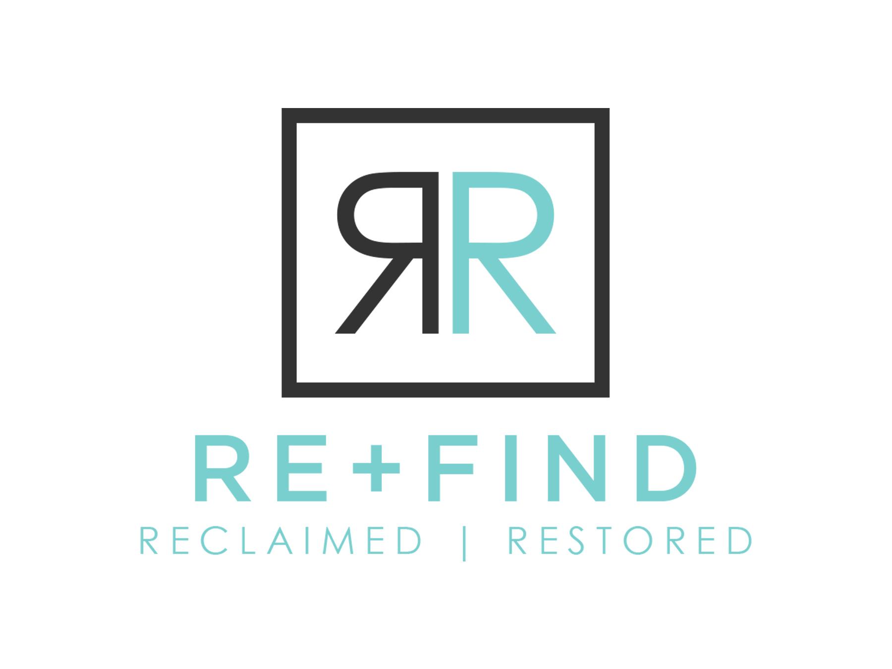 REFIND.jpg