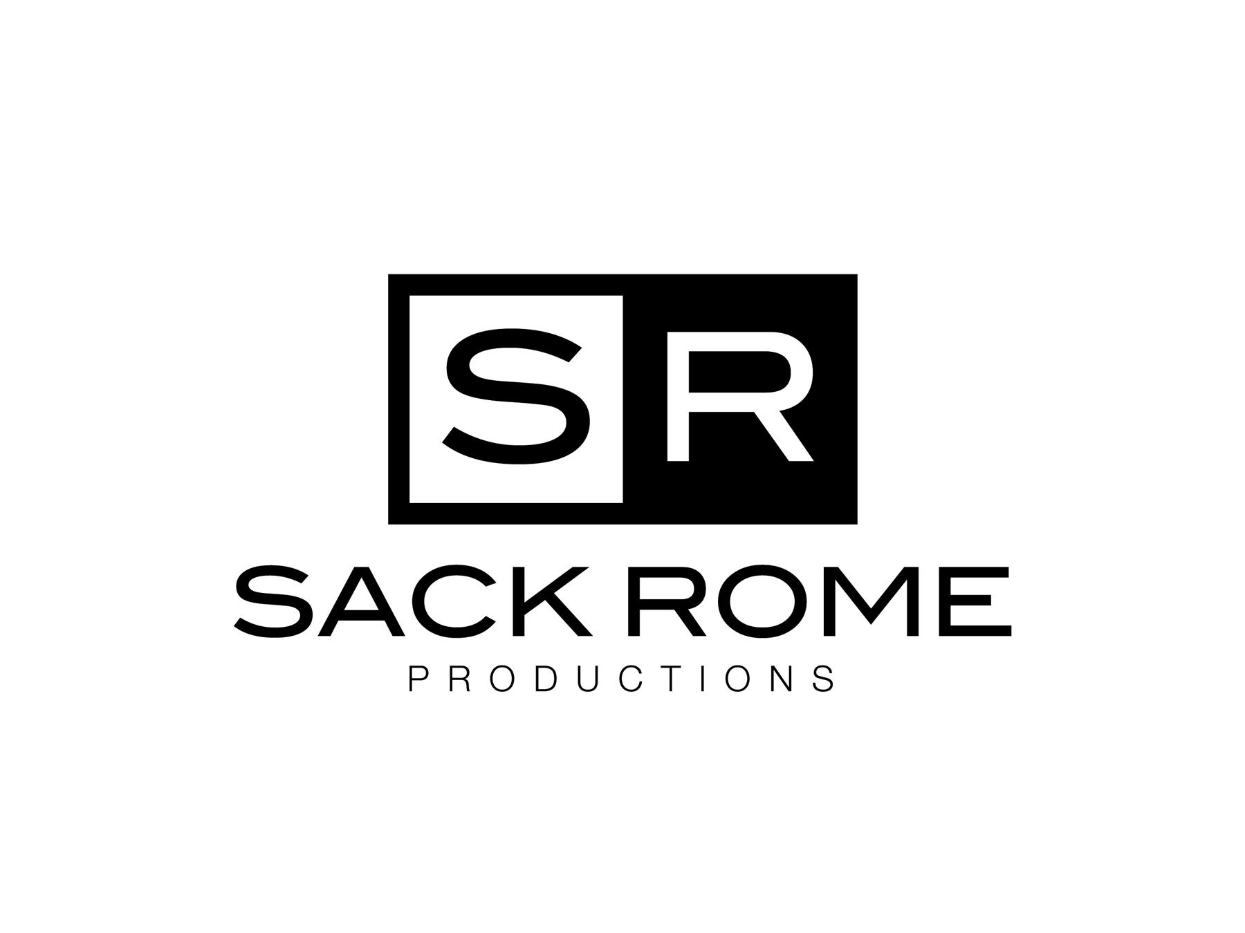 SACK-ROME.jpg