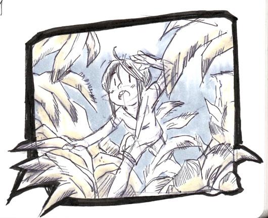 jungle-sketch.jpg
