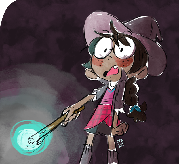 witchywhich.png