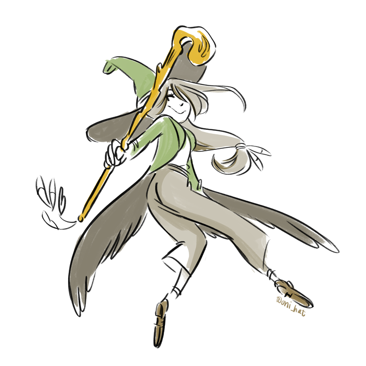 witchysona07.png