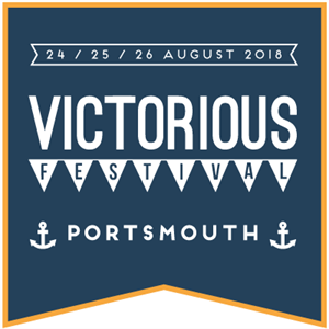 victorious-festival--1817380351-300x300.png