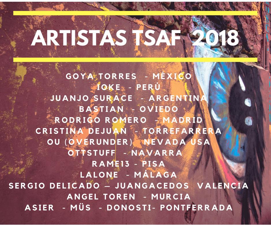 artistes_2018.jpg