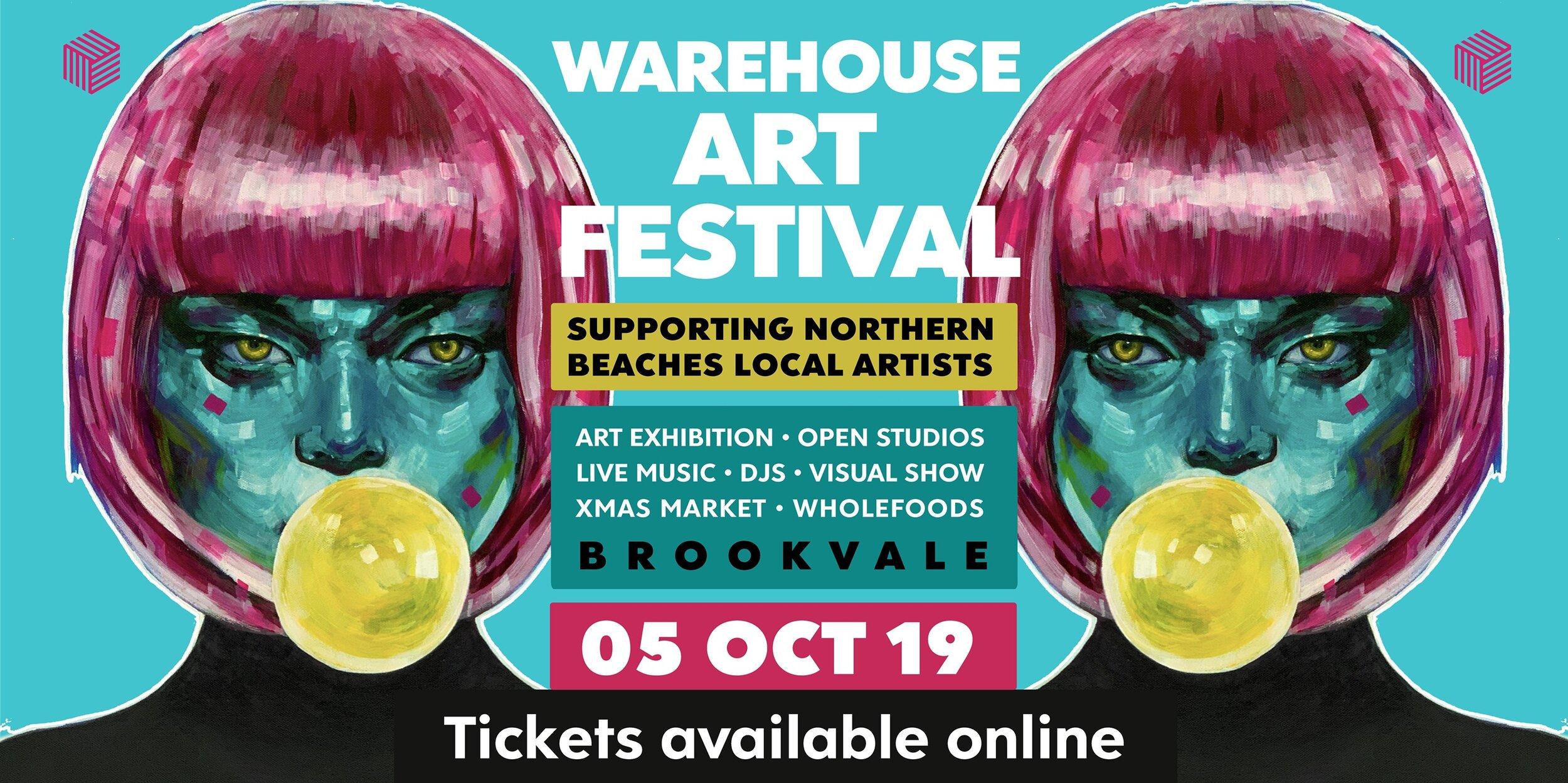 Warehouse art festival.jpeg