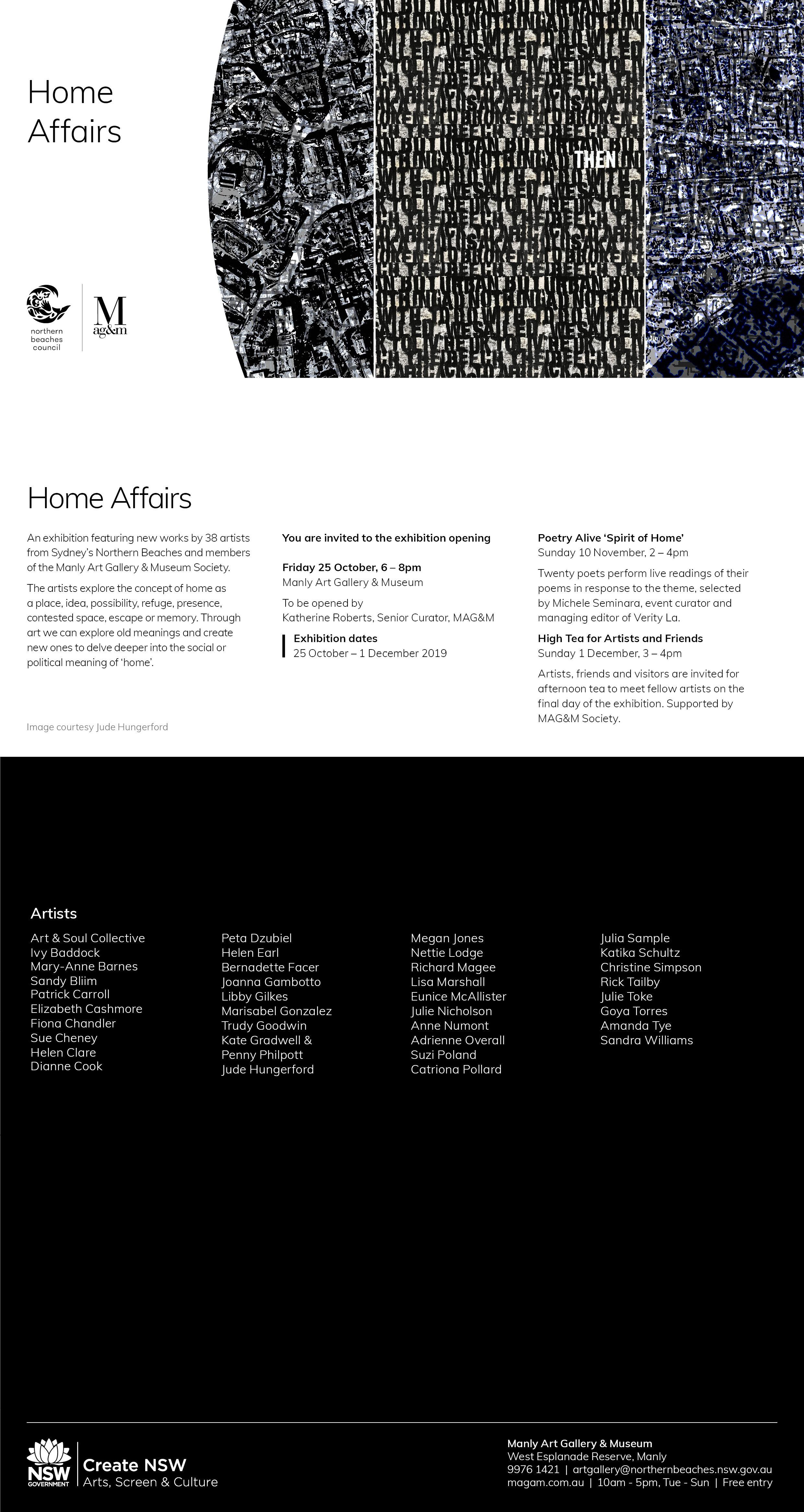 Invitation - HOME AFFAIRS - MAG&M.jpg