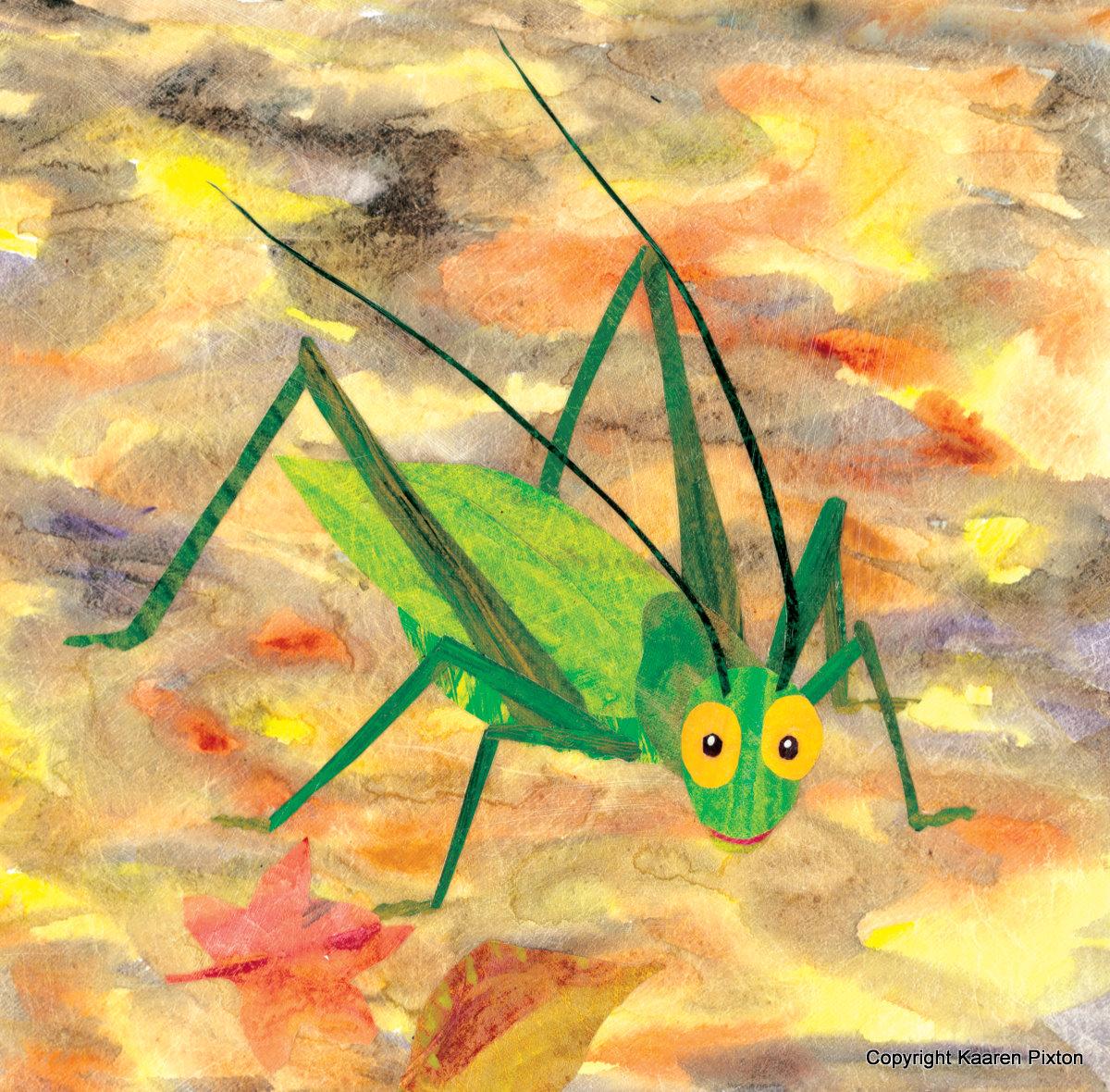 Page 6 grasshopper flat.jpg