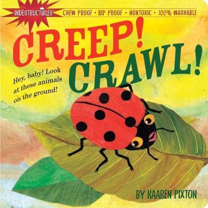 creepcrawl-L.jpg